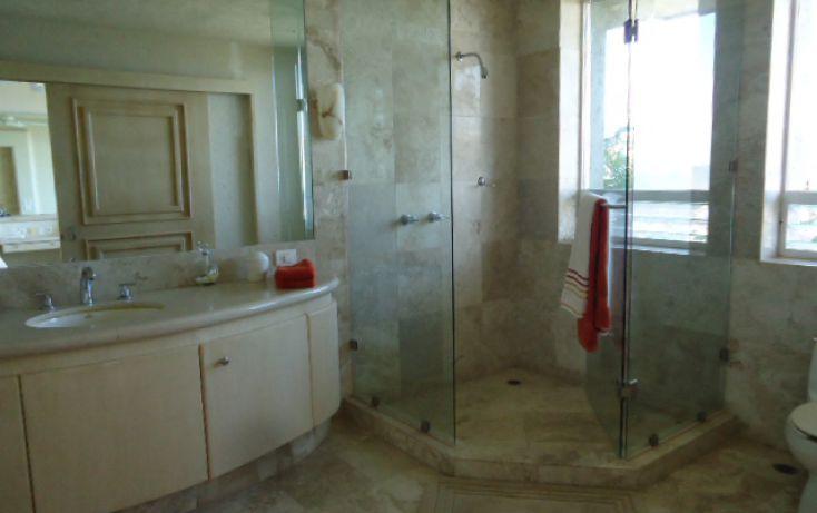 Foto de casa en venta en, las brisas 1, acapulco de juárez, guerrero, 1186971 no 35