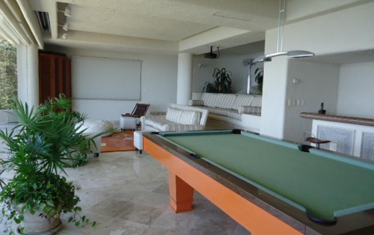 Foto de casa en venta en  , las brisas 1, acapulco de juárez, guerrero, 1186971 No. 36
