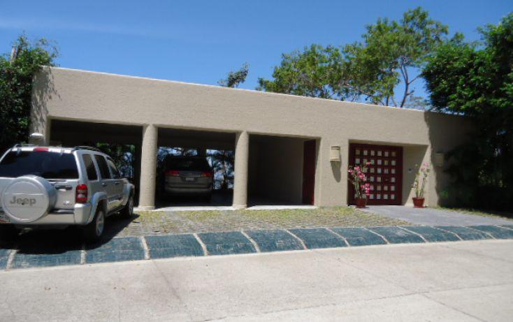 Foto de casa en venta en, las brisas 1, acapulco de juárez, guerrero, 1186971 no 37