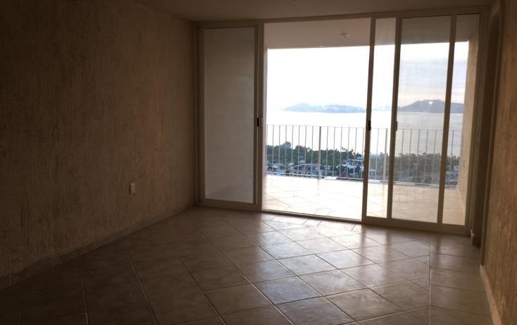Foto de departamento en venta en  , las brisas 1, acapulco de juárez, guerrero, 1352341 No. 03