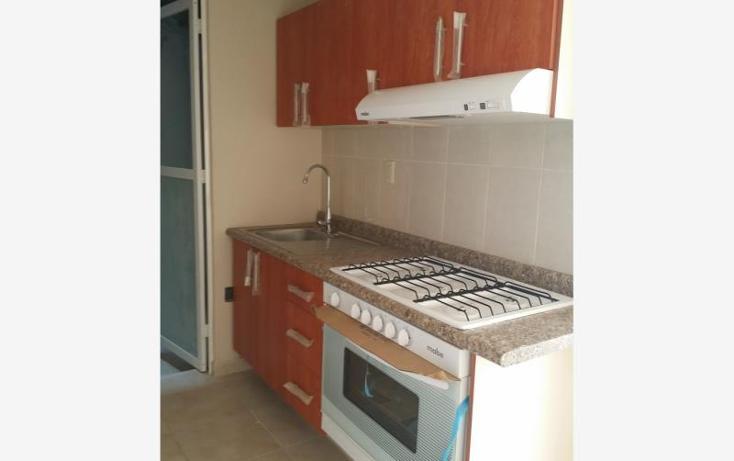 Foto de departamento en venta en  , las brisas 1, acapulco de juárez, guerrero, 1352341 No. 07