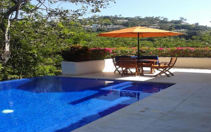 Foto de casa en renta en  , las brisas 1, acapulco de juárez, guerrero, 1495485 No. 01