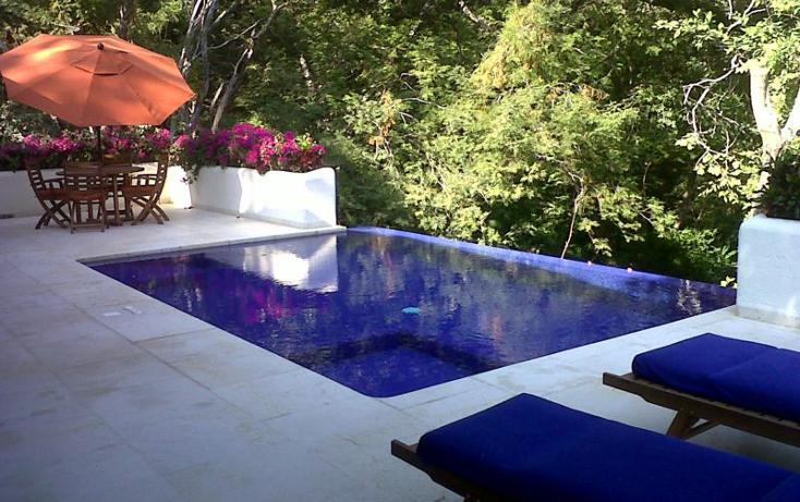 Foto de casa en renta en  , las brisas 1, acapulco de juárez, guerrero, 1495485 No. 02