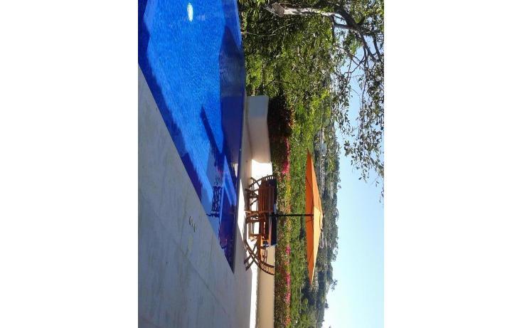Foto de casa en renta en, las brisas 1, acapulco de juárez, guerrero, 1495485 no 03