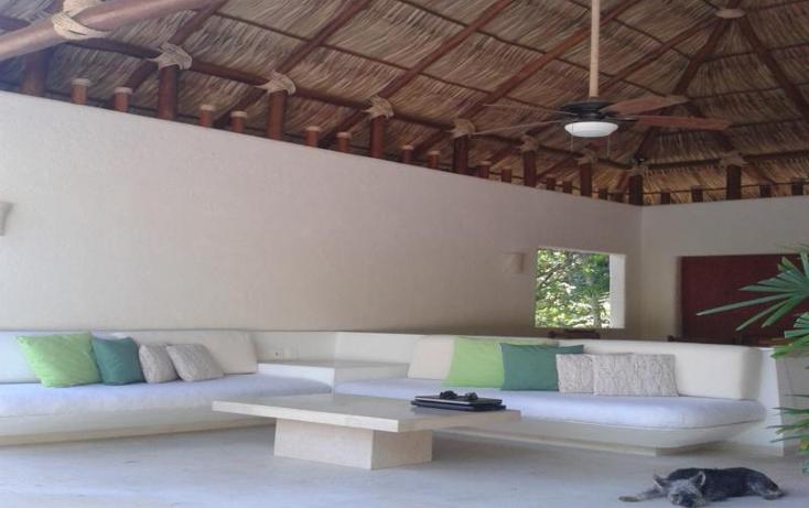 Foto de casa en renta en  , las brisas 1, acapulco de juárez, guerrero, 1495485 No. 03