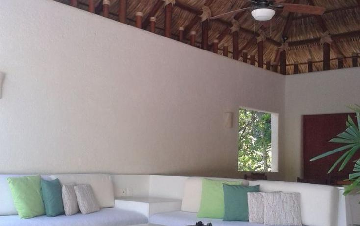 Foto de casa en renta en, las brisas 1, acapulco de juárez, guerrero, 1495485 no 08