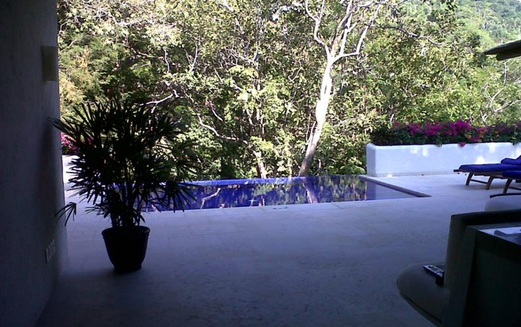 Foto de casa en renta en  , las brisas 1, acapulco de juárez, guerrero, 1495485 No. 08