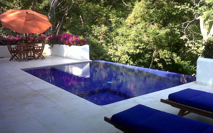 Foto de casa en venta en, las brisas 1, acapulco de juárez, guerrero, 1542386 no 02