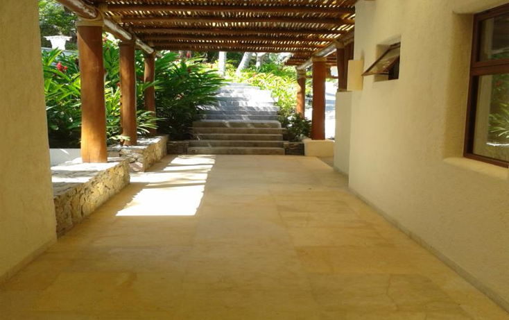 Foto de casa en venta en  , las brisas 1, acapulco de ju?rez, guerrero, 1542386 No. 06