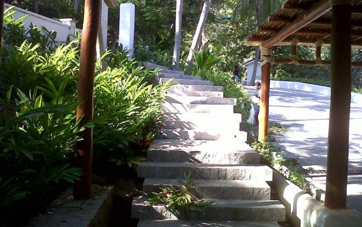 Foto de casa en venta en, las brisas 1, acapulco de juárez, guerrero, 1542386 no 07