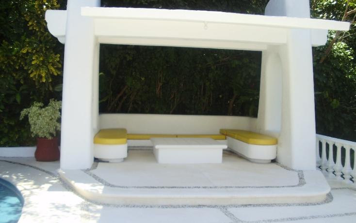 Foto de casa en renta en  , las brisas 1, acapulco de ju?rez, guerrero, 1631920 No. 02