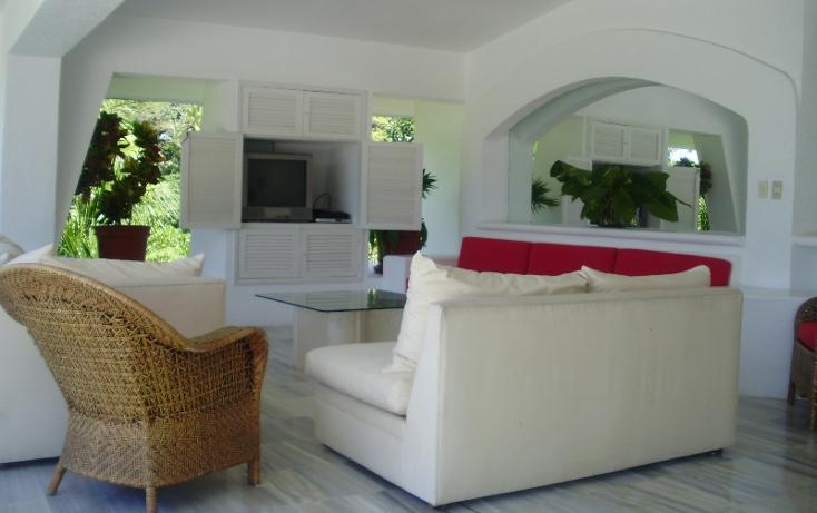 Foto de casa en renta en  , las brisas 1, acapulco de ju?rez, guerrero, 1631920 No. 04