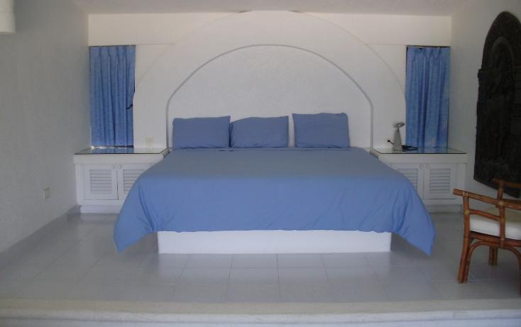 Foto de casa en renta en  , las brisas 1, acapulco de ju?rez, guerrero, 1631920 No. 06