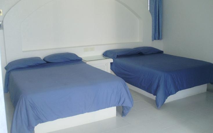 Foto de casa en renta en  , las brisas 1, acapulco de ju?rez, guerrero, 1631920 No. 13