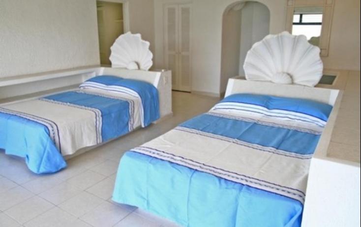 Foto de casa en renta en las brisas 1, las brisas 1, acapulco de juárez, guerrero, 596412 no 07