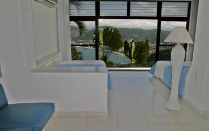 Foto de casa en renta en las brisas 1, las brisas 1, acapulco de juárez, guerrero, 596412 no 08