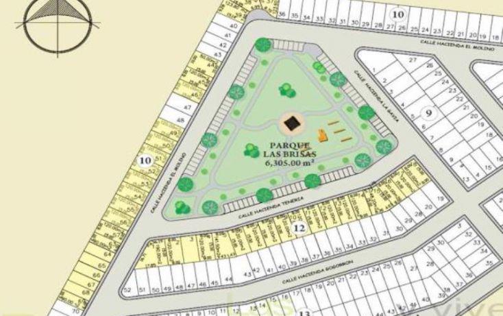 Foto de terreno habitacional en venta en las brisas 1, las brisas, san miguel de allende, guanajuato, 1159827 no 02