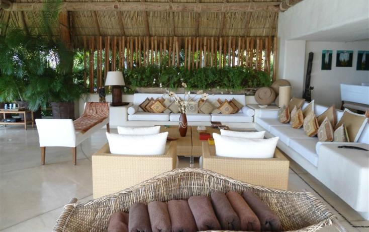 Foto de casa en venta en  , las brisas 2, acapulco de juárez, guerrero, 1092135 No. 04