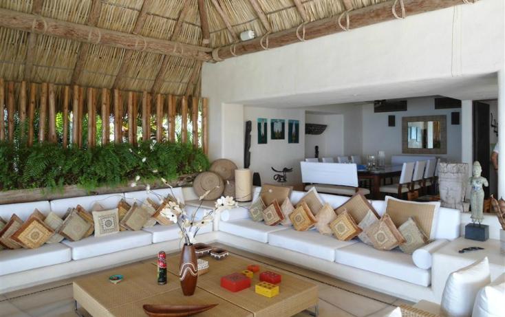 Foto de casa en venta en  , las brisas 2, acapulco de juárez, guerrero, 1092135 No. 06