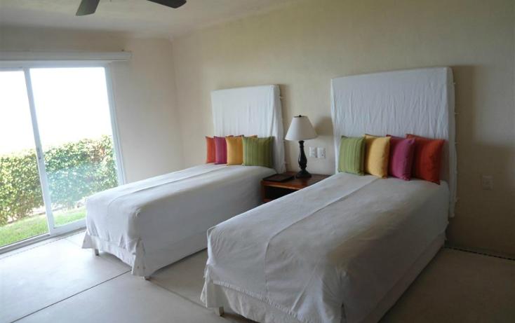 Foto de casa en venta en  , las brisas 2, acapulco de juárez, guerrero, 1092135 No. 07