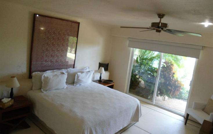 Foto de casa en venta en  , las brisas 2, acapulco de juárez, guerrero, 1092135 No. 08