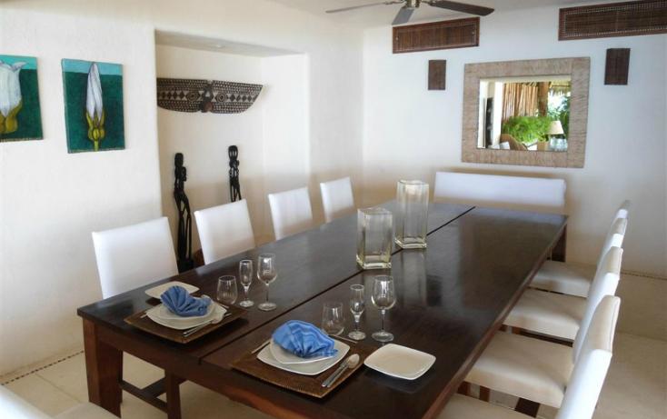 Foto de casa en venta en  , las brisas 2, acapulco de juárez, guerrero, 1092135 No. 09