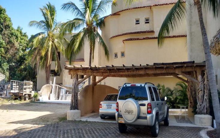 Foto de casa en condominio en venta en  , las brisas 2, acapulco de juárez, guerrero, 1254353 No. 11
