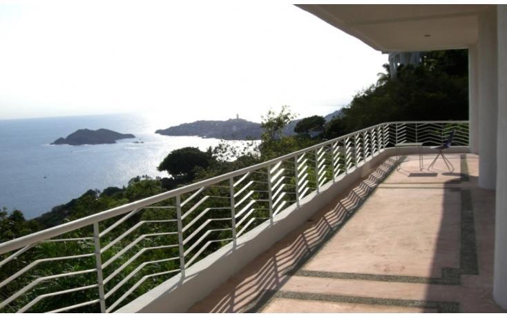 Foto de departamento en venta en  , las brisas 2, acapulco de juárez, guerrero, 1287991 No. 02