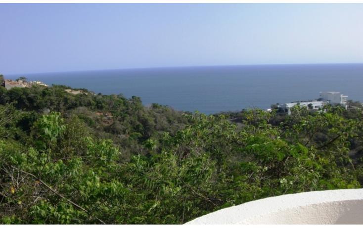 Foto de departamento en venta en  , las brisas 2, acapulco de juárez, guerrero, 1287991 No. 06