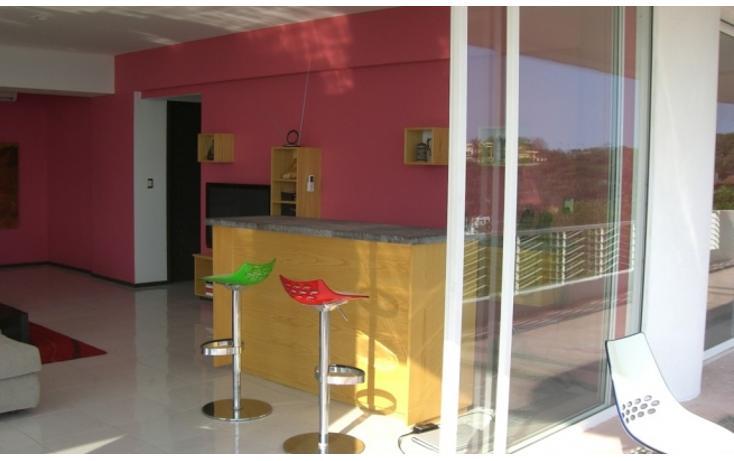 Foto de departamento en venta en  , las brisas 2, acapulco de juárez, guerrero, 1287991 No. 14