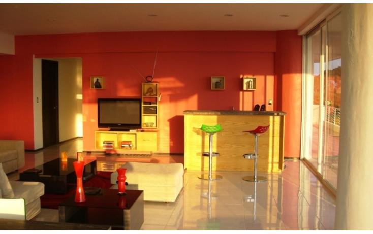 Foto de departamento en venta en  , las brisas 2, acapulco de juárez, guerrero, 1287991 No. 15