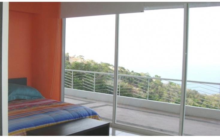 Foto de departamento en venta en  , las brisas 2, acapulco de juárez, guerrero, 1287991 No. 18