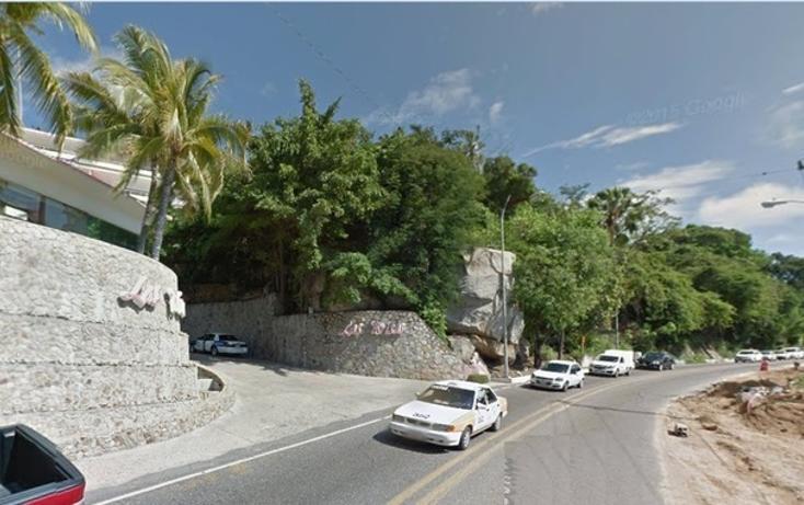 Foto de casa en venta en virgo , las brisas 2, acapulco de juárez, guerrero, 1684435 No. 03