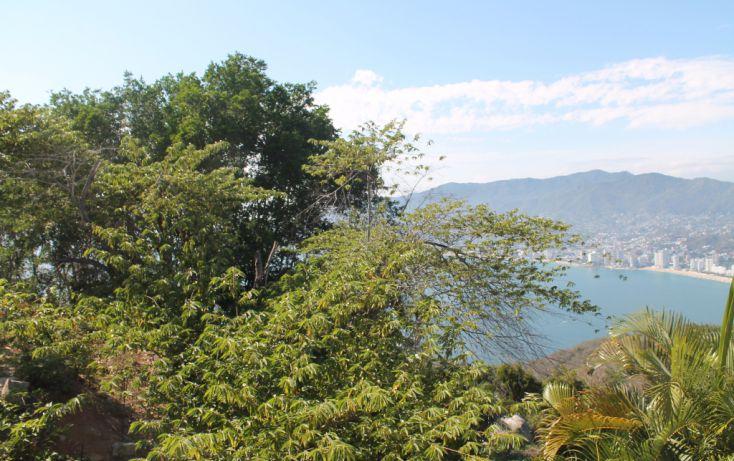 Foto de terreno habitacional en venta en, las brisas 2, acapulco de juárez, guerrero, 1942042 no 05