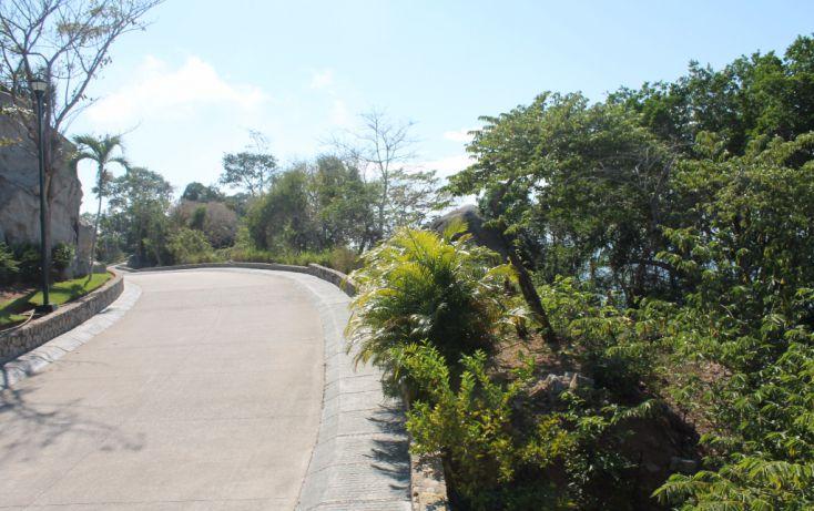 Foto de terreno habitacional en venta en, las brisas 2, acapulco de juárez, guerrero, 1942042 no 06