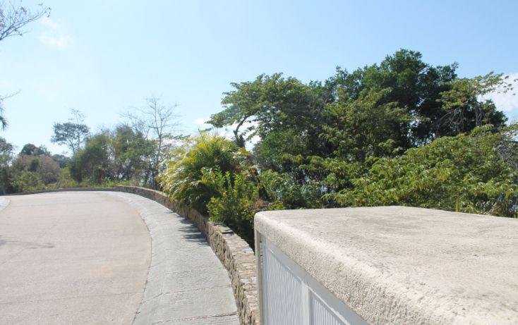 Foto de terreno habitacional en venta en, las brisas 2, acapulco de juárez, guerrero, 1942042 no 11