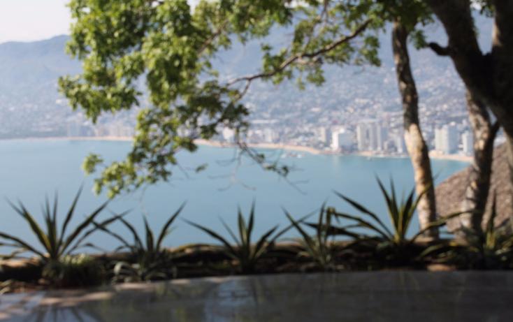 Foto de terreno habitacional en venta en  , las brisas 2, acapulco de juárez, guerrero, 1947846 No. 06