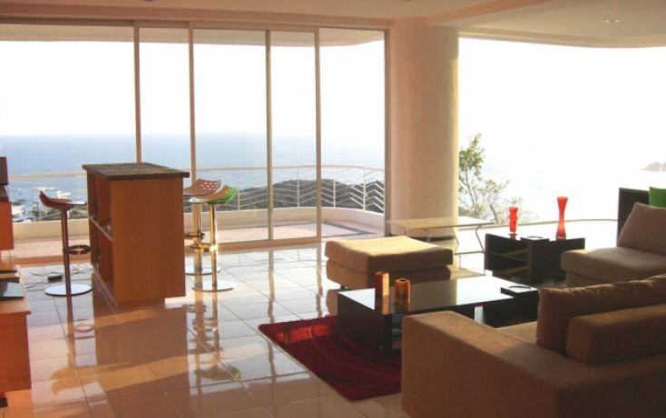 Foto de departamento en renta en, las brisas 2, acapulco de juárez, guerrero, 937931 no 01