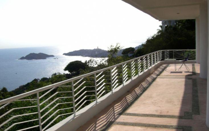 Foto de departamento en renta en, las brisas 2, acapulco de juárez, guerrero, 937931 no 02