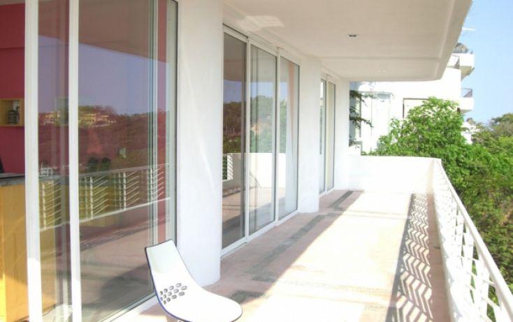 Foto de departamento en renta en, las brisas 2, acapulco de juárez, guerrero, 937931 no 07