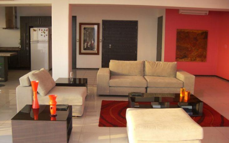 Foto de departamento en renta en, las brisas 2, acapulco de juárez, guerrero, 937931 no 13