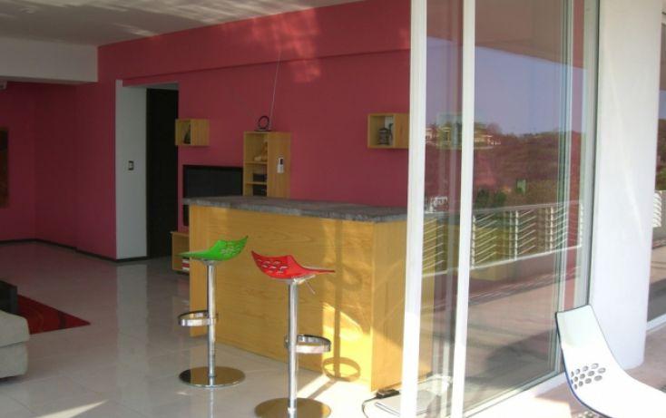 Foto de departamento en renta en, las brisas 2, acapulco de juárez, guerrero, 937931 no 14