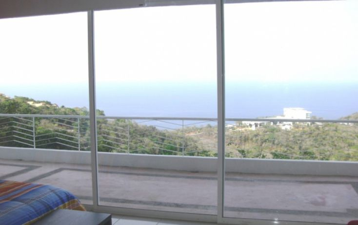 Foto de departamento en renta en, las brisas 2, acapulco de juárez, guerrero, 937931 no 19