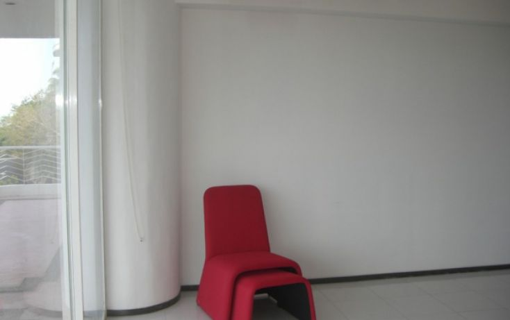 Foto de departamento en renta en, las brisas 2, acapulco de juárez, guerrero, 937931 no 20