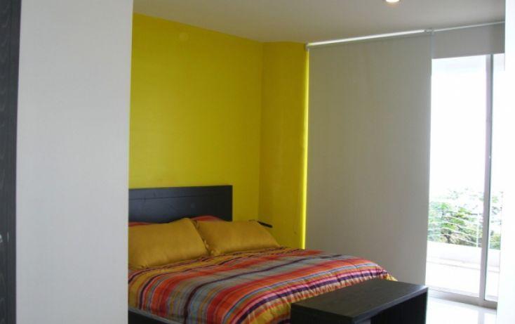 Foto de departamento en renta en, las brisas 2, acapulco de juárez, guerrero, 937931 no 21