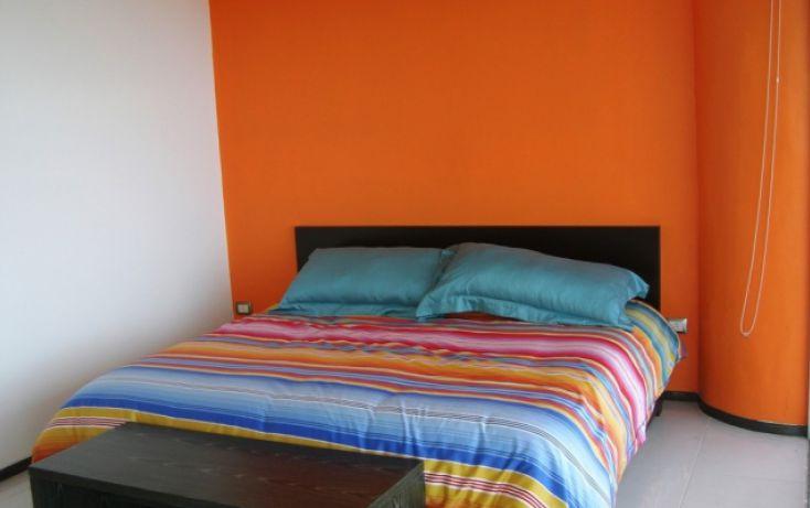 Foto de departamento en renta en, las brisas 2, acapulco de juárez, guerrero, 937931 no 22