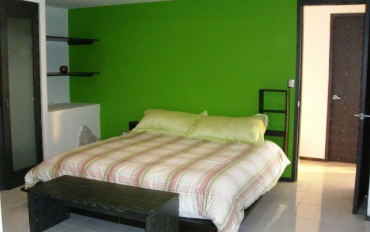 Foto de departamento en renta en, las brisas 2, acapulco de juárez, guerrero, 937931 no 23