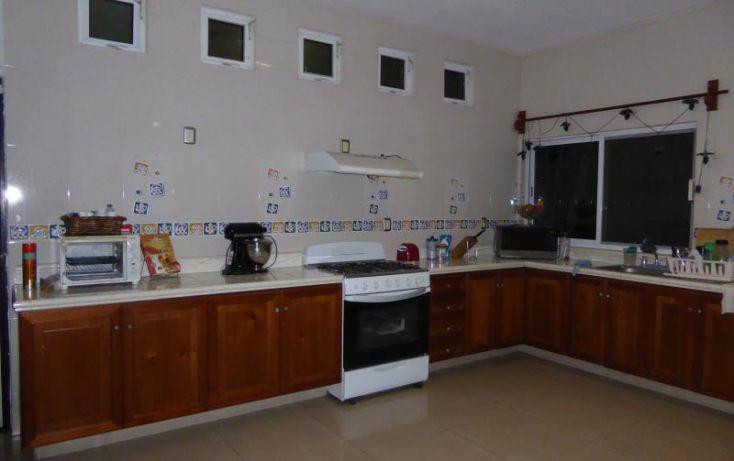 Foto de casa en venta en las brisas 500, las brisas, manzanillo, colima, 1538116 no 02