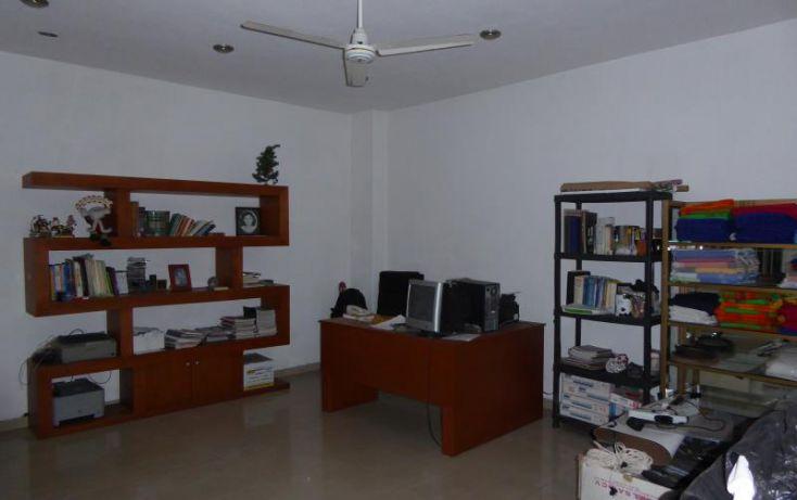 Foto de casa en venta en las brisas 500, las brisas, manzanillo, colima, 1538116 no 03