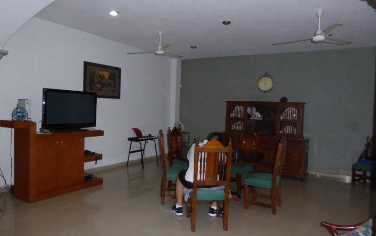 Foto de casa en venta en las brisas 500, las brisas, manzanillo, colima, 1538116 no 08